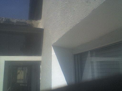 """Утеплення під """"Закарпатською Шубою"""" Ви вирішили утеплити пінопластом приватний будинок або квартиру багатоповерхівки. Як виглядатиме утеплення пінопластом, багато в чому залежить від його зовнішнього убрання. Дуже красиво і природньо виглядає будинок або квартира, утеплені пінопластом зовнішні стіни яких оброблені під """" шубу"""" - напилення полiмер-цементного армуючого розчину певної консистенції. Не """" синтетична"""" імітація шуби, а натуральне, пористе напилення штукатурки прийшло до нас з глибини віків(набризг), але із застосуванням сучасного устаткування і сучасних технологій(напилення під гідравлічним тиском) ."""
